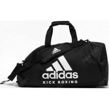 Сумка-рюкзак Adidas Kickboxing