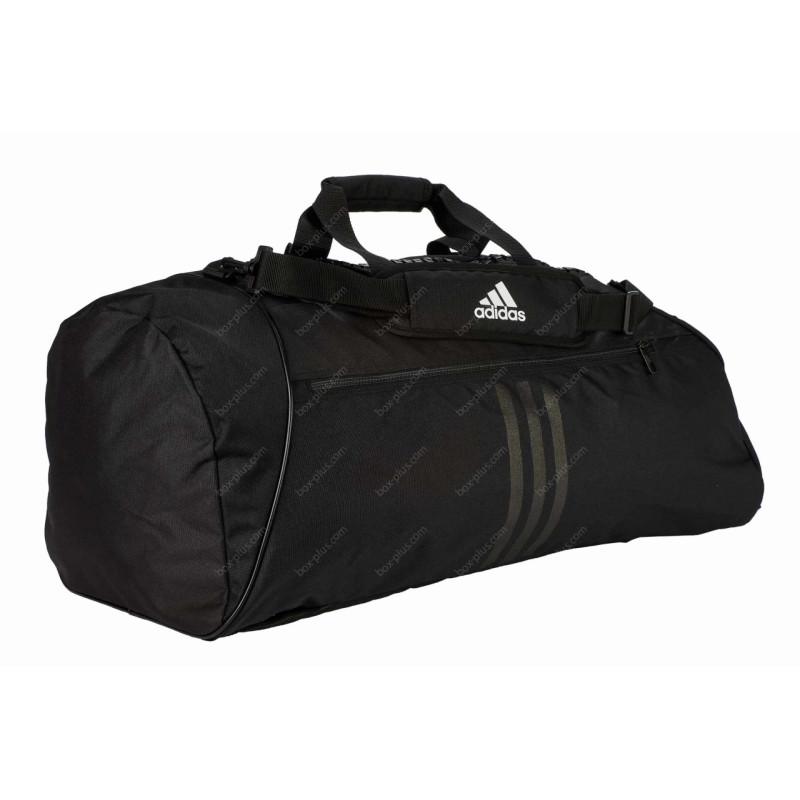 Сумка рюкзак Adidas MMA