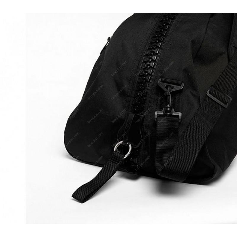 Сумка рюкзак Adidas Judo