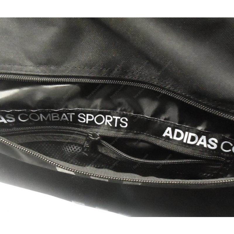 Сумка рюкзак Adidas Boxing
