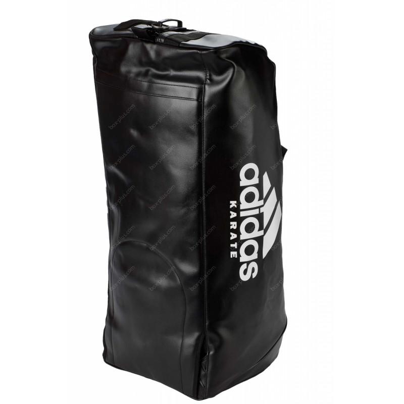 Сумка рюкзак Adidas Karate