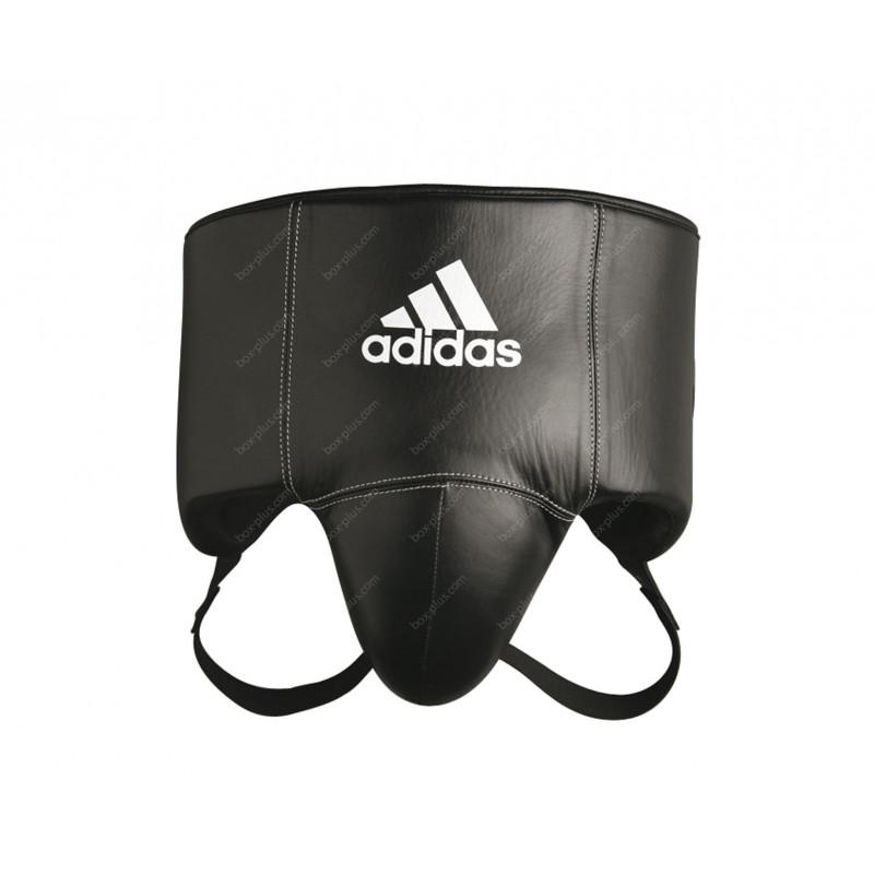 Защита паха пояс Adidas Pro Men's Groin Guard