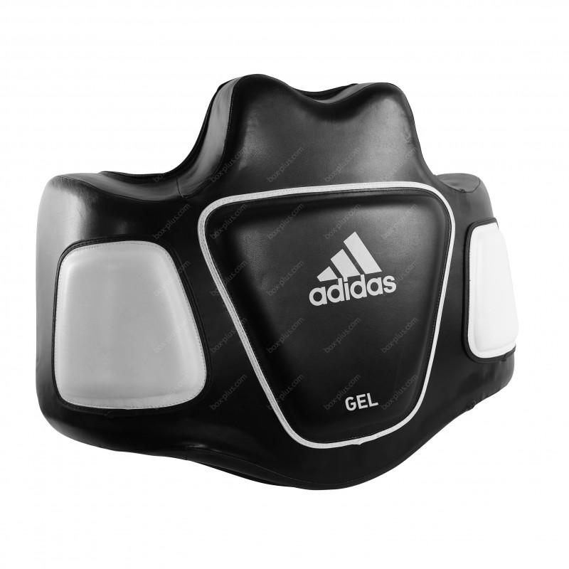 Боксерский жилет тренера Adidas Gel