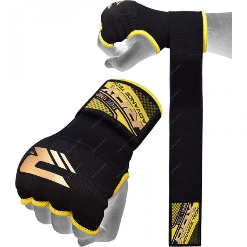 Внутренние перчатки RDX INNER