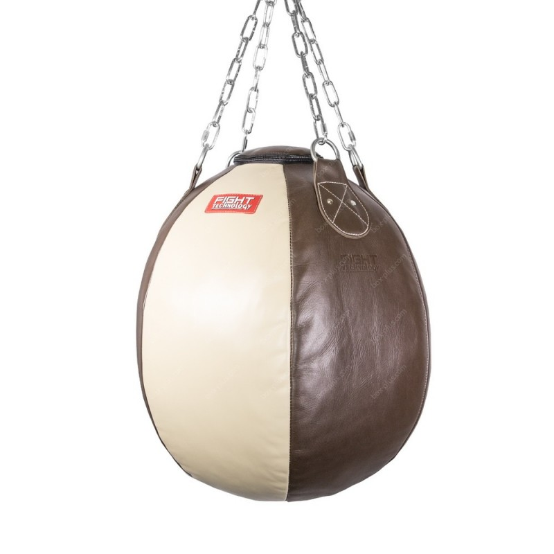 Груша для бокса шар