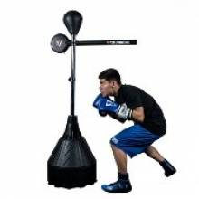 Тренажер для бокса