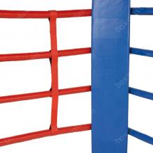 Канаты для ринга комплект