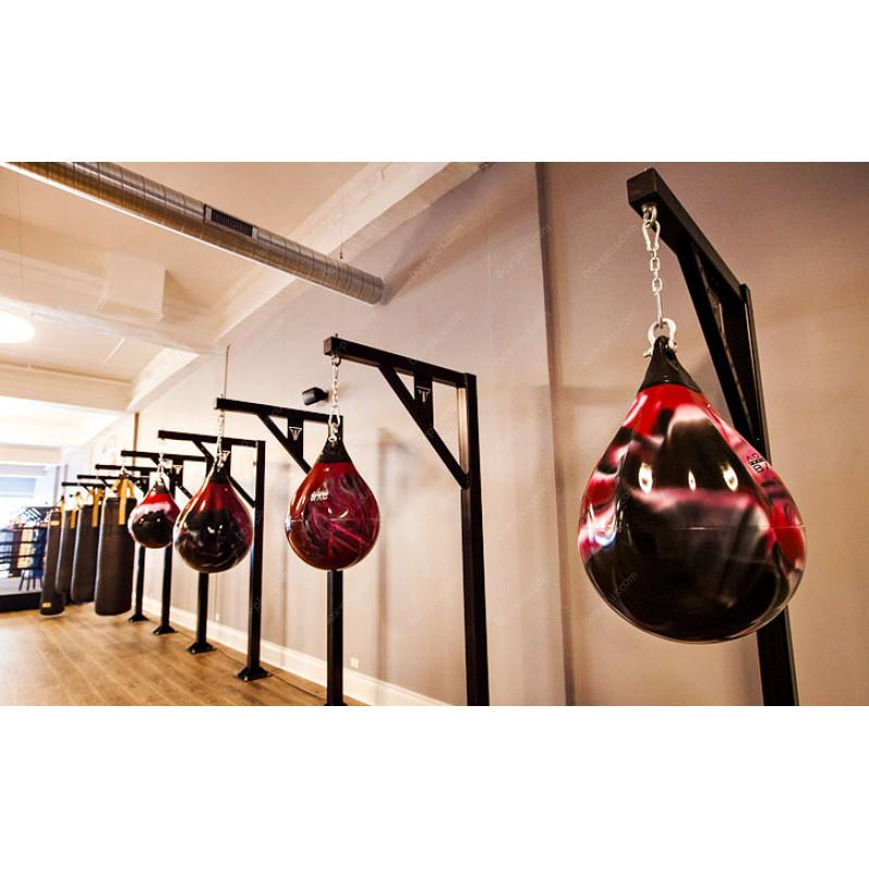 Стойка для боксерского мешка
