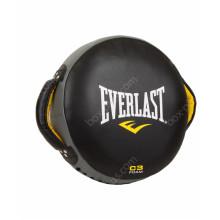 Круглая макивара Everlast Punch