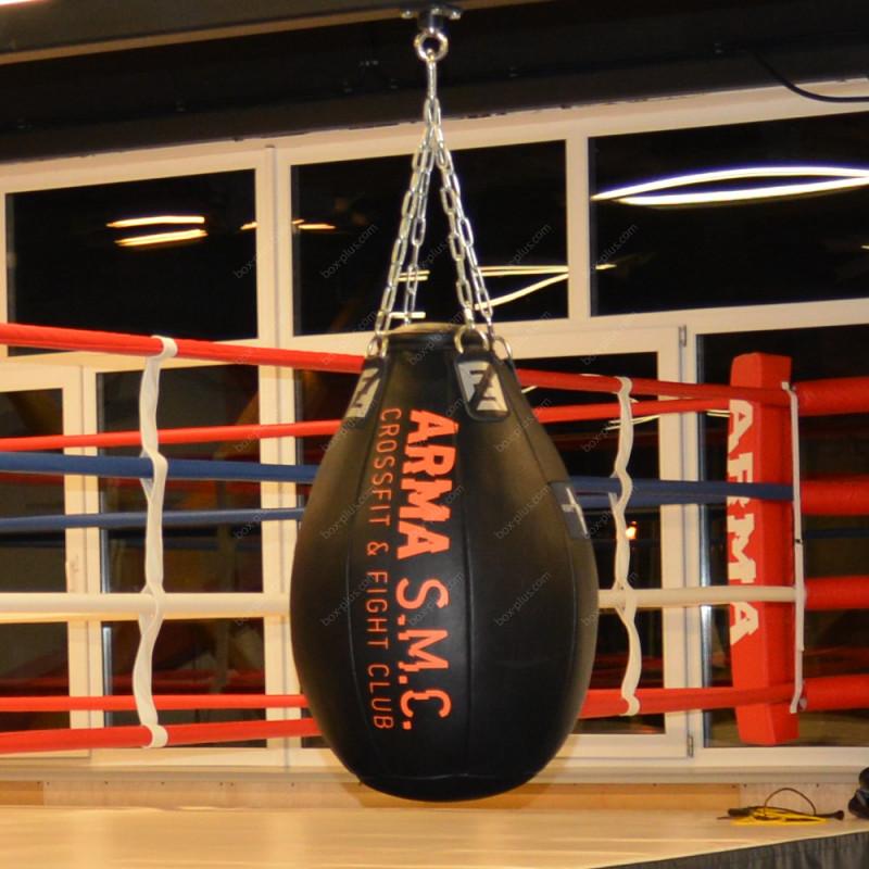 Груша для бокса 40кг