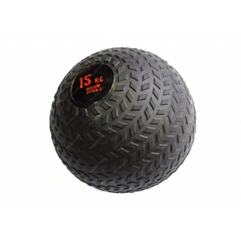 Мяч SLAMBALL
