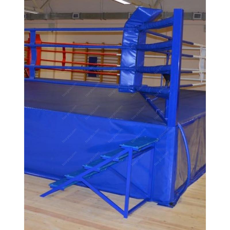 Лестница для ринга