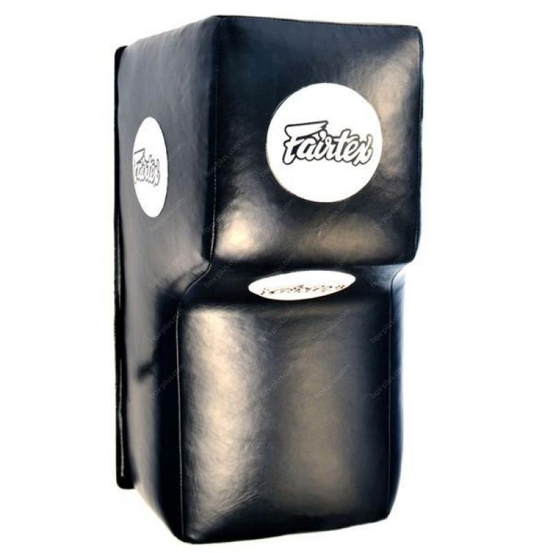 Подушка для апперкотов Fairtex