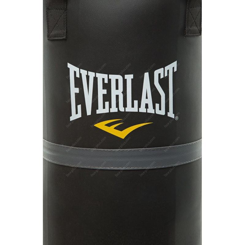 Боксерский мешок Everlast RV