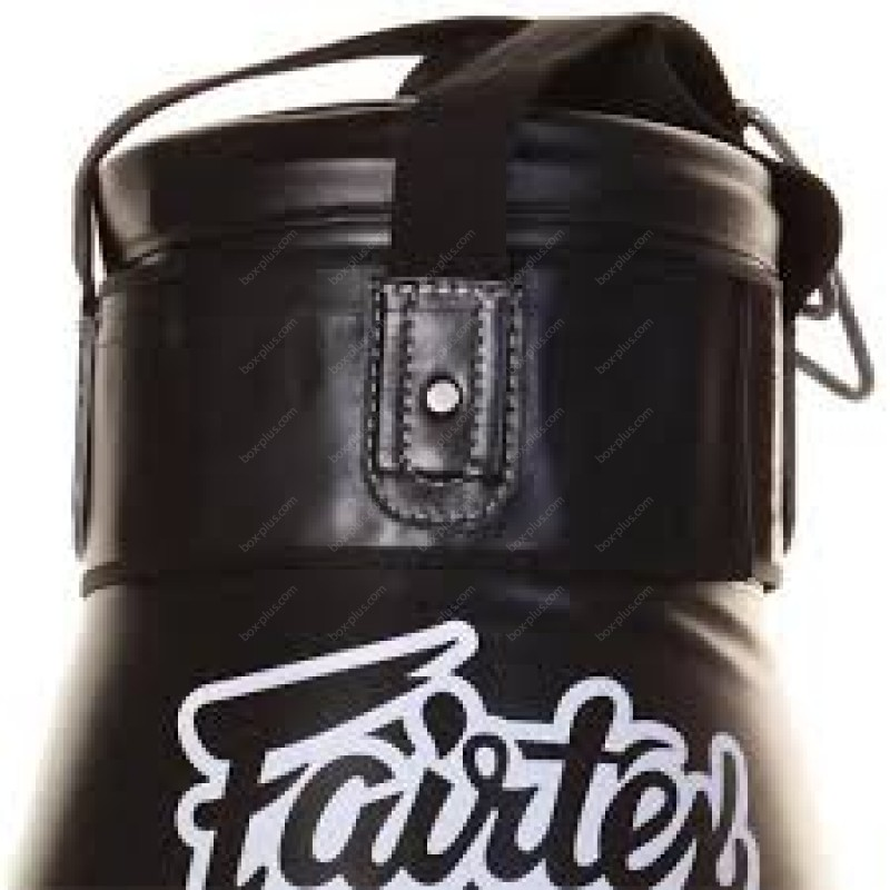 Мешок для ММА FAIRTEX Throwing Bag
