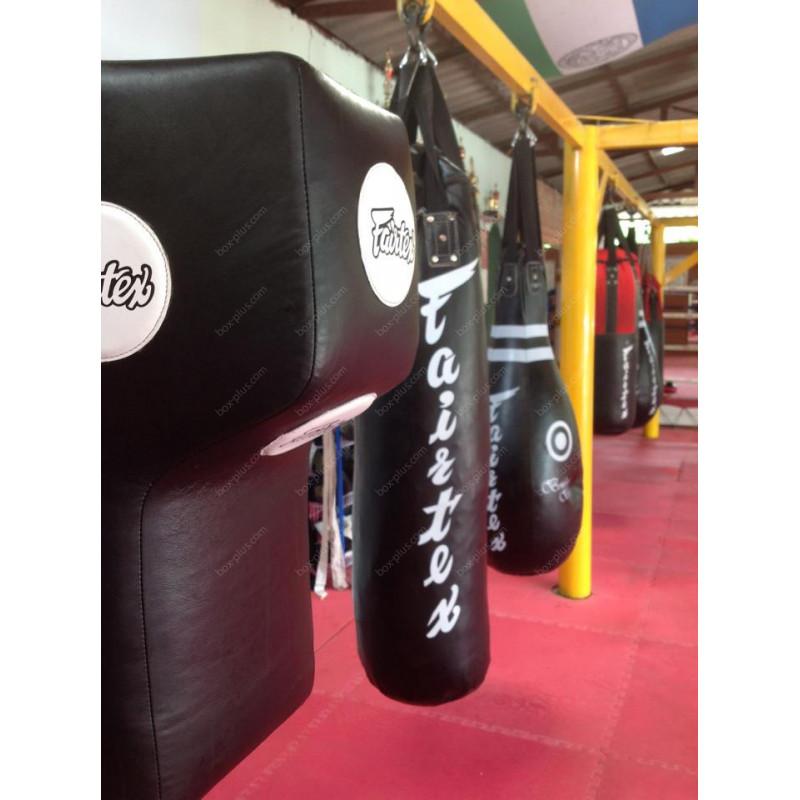 Боксерский мешок Fairtex HB6