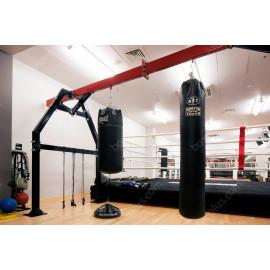 Модуль крепления боксерских мешков