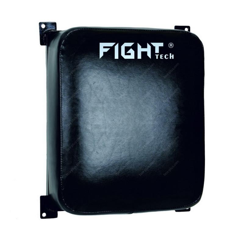Настенная подушка боксерская FightTech