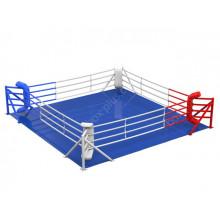 канаты для боксерского ринга