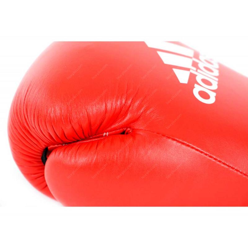 Перчатки для бокса Adidas ULTIMA