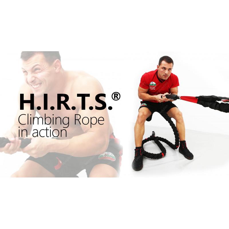 Набор функциональной тренировки Suples ® H.I.R.T.S.