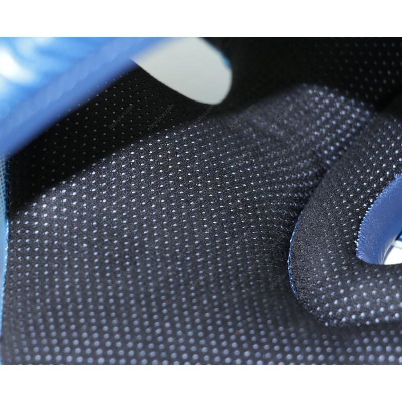 Боксерский шлем Adidas Speed