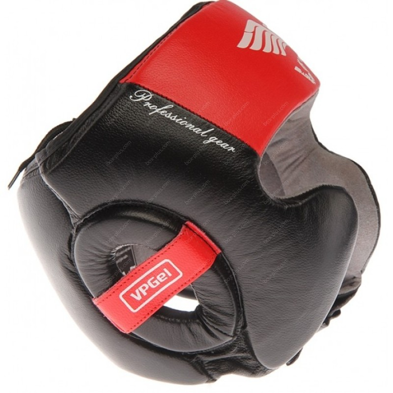 Шлем боксёрский V`Noks Potente