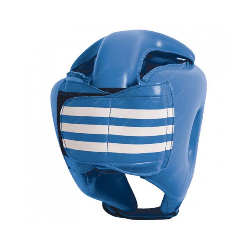 Шлем для бокса детский Adidas Competition