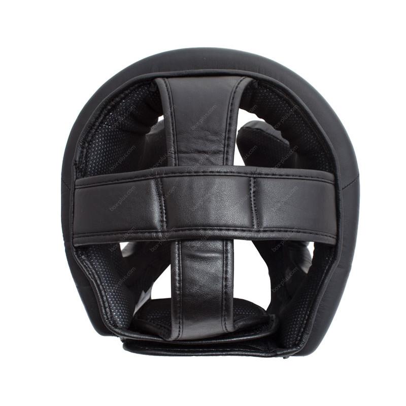 Шлем боксерский Adidas Training