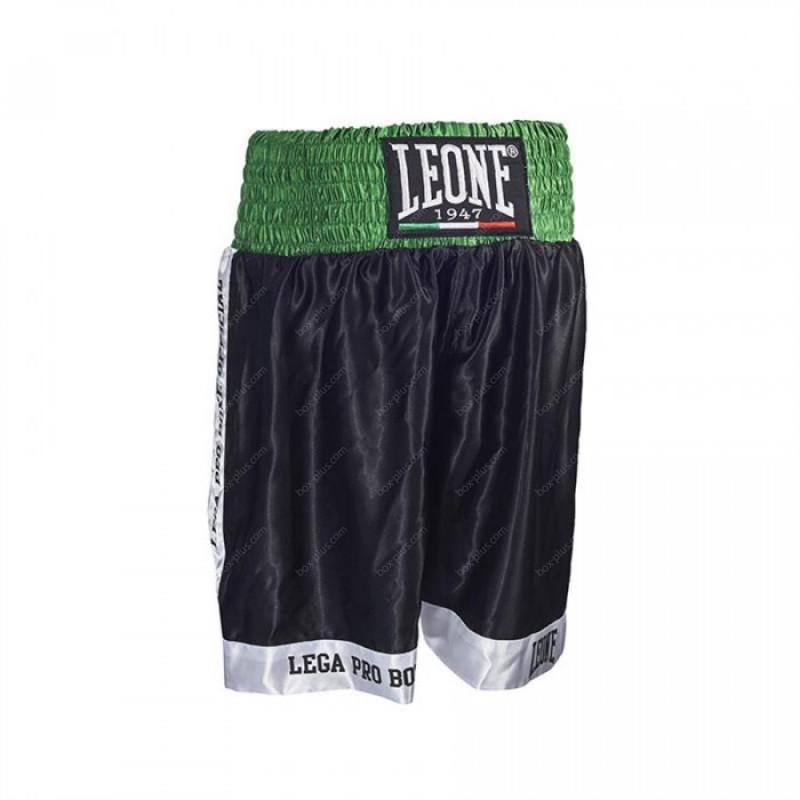 Боксерские шорты Leone Contender