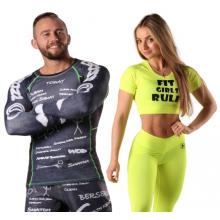 Спортивная одежда (5)