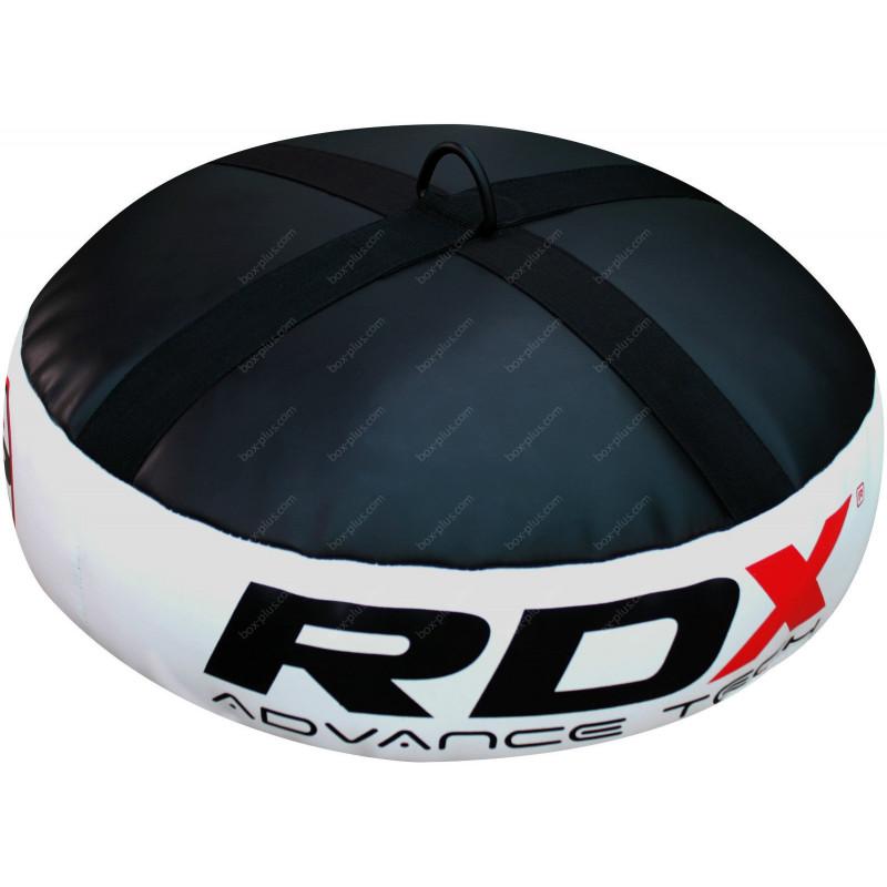 Крепление мешка к полу RDX