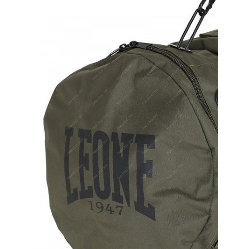 b2d11c83961e Спортивная Сумка Leone Commando · Спортивная Сумка Leone Commando ...