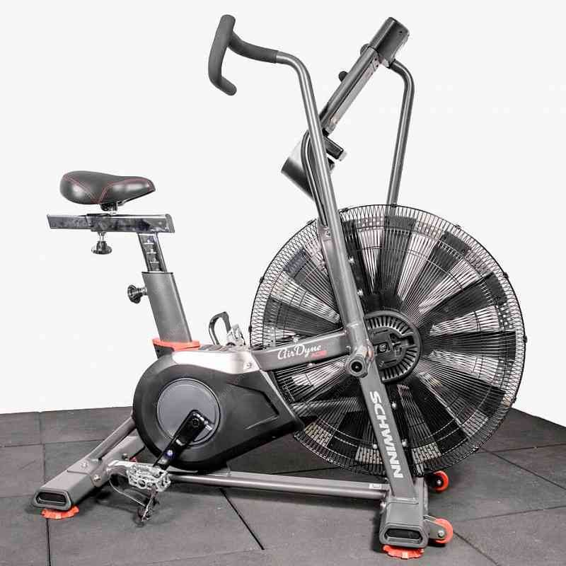 Аэро велосипед Shwinn AD8