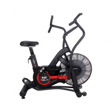 Велотренажер кроссфит Air Cross