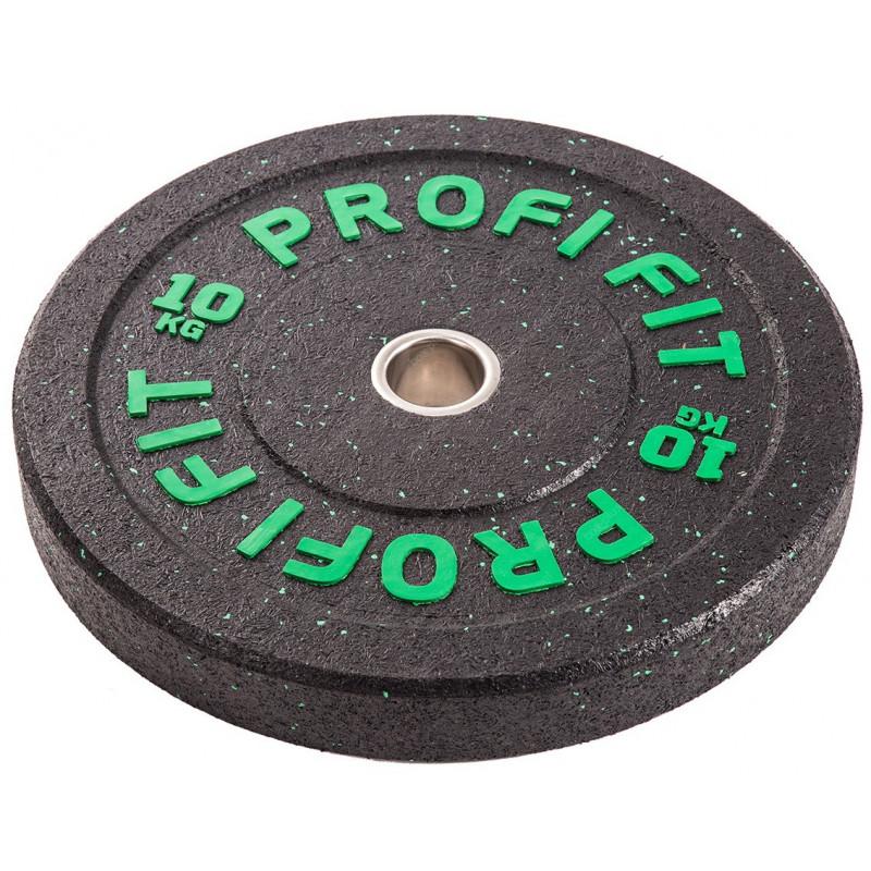 Диск для штанги PROFI-FIT