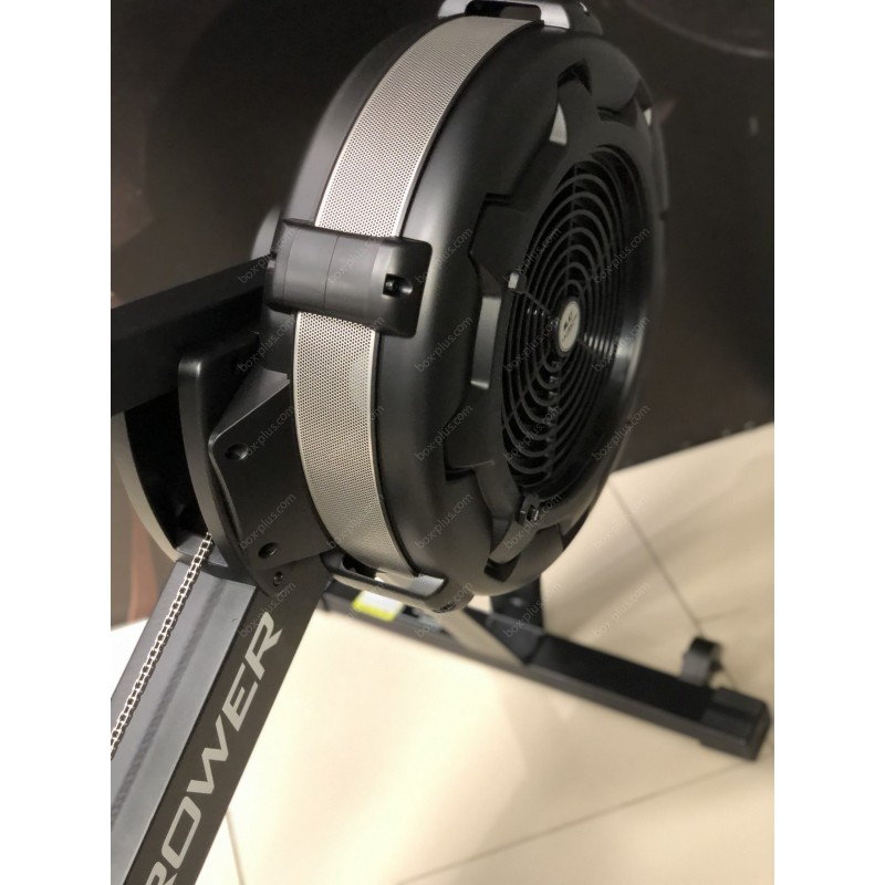 Гребной тренажер UltraGym Air