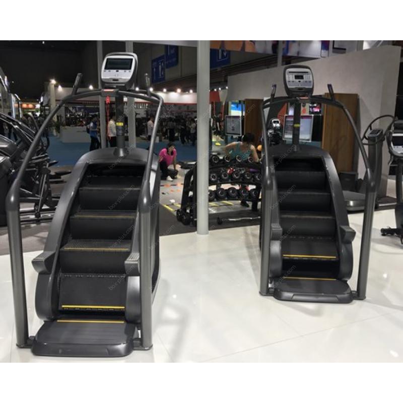 Тренажер лестница Anyfit S-3
