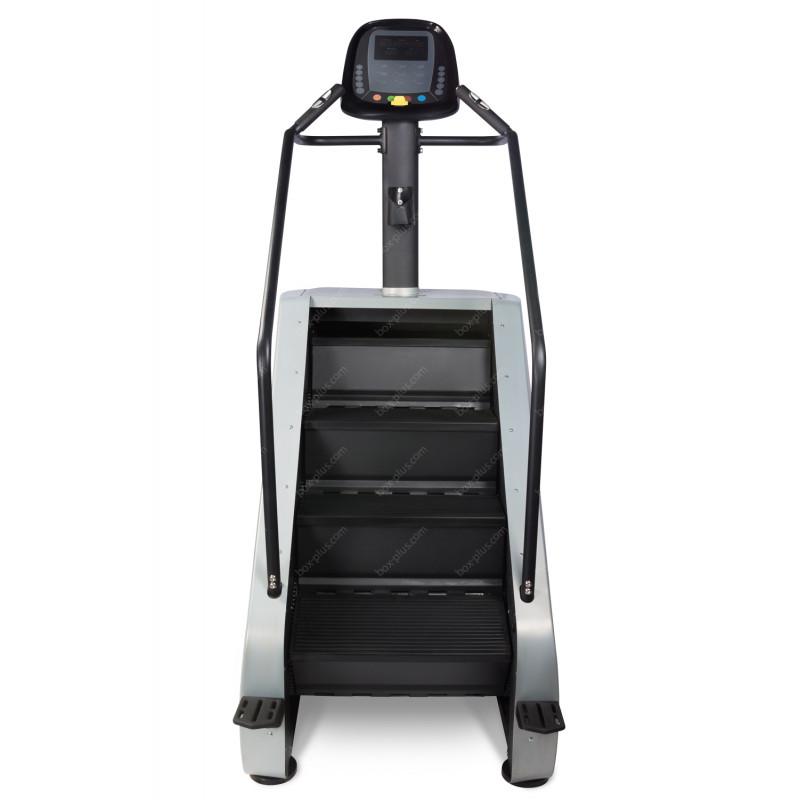 Тренажер ходьба по лестнице LED 2040B