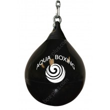 Водоналивной Мешок AQUA Boxing