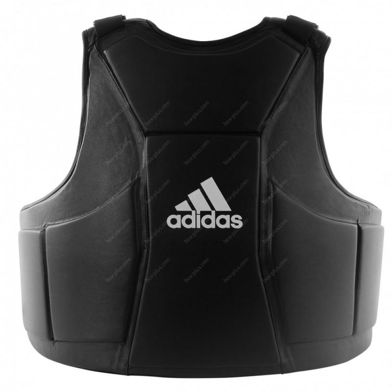 Жилет Тренера Adidas