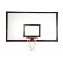 Щит баскетбольный ФАНЕРА