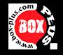 box-plus